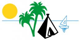 Camping Nàutic L'Ametlla de Mar