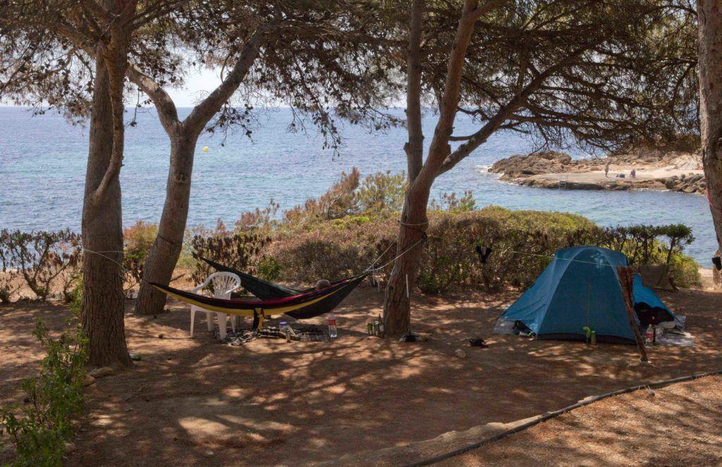 campingnautic